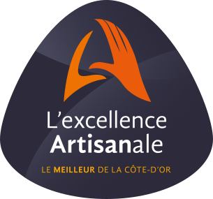 Excellence Artisanale